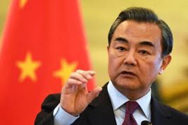 China dukung Myanmar hadapi kemelut Rohingya