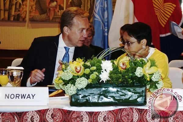Indonesia berbagi pengalaman perangi terorisme di PBB