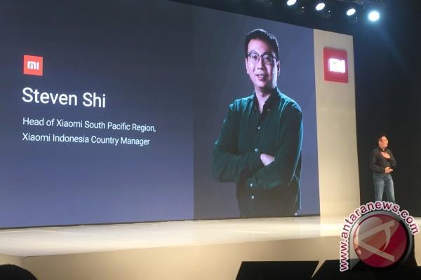 Xiaomi berencana tambah layanan purnajual
