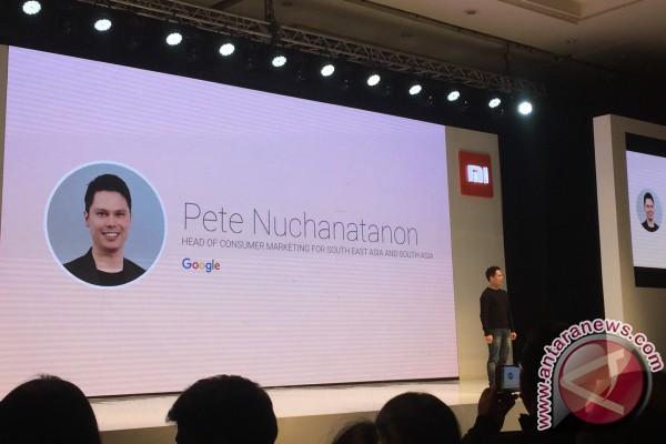Alasan Android One Kini Motori Perangkat Menengah