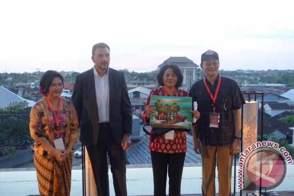 ASEAN public relations strengthen regional structure