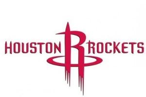 Houston Rockets dibeli pengusaha restoran seharga Rp29,3 Triliun