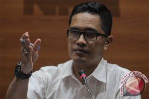 KPK OTT kepala daerah di Banten