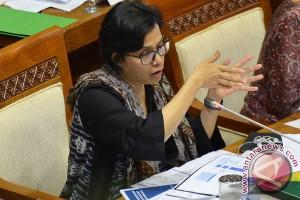 Menkeu: risiko geopolitik Korut bisa pengaruhi ekonomi Indonesia