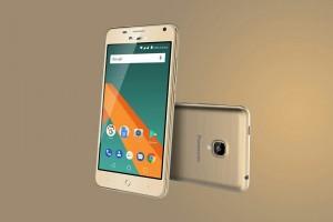 Panasonic luncurkan ponsel murah P9