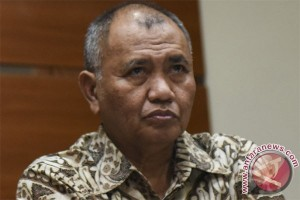 """Agus minta maaf terkait """"obstruction of justice"""""""