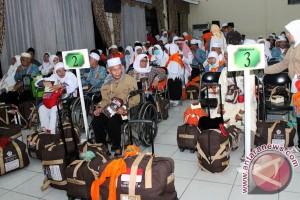 anggota jamaah haji hilang akhirnya ditemukan wafat