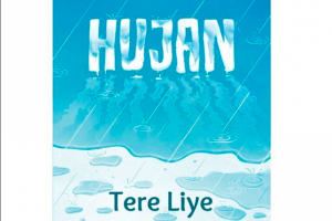 Ini novel terlaris Tere Liye