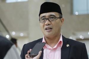 F-Hanura: pembubaran ormas tetap libatkan pengadilan