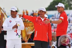Kemenpora berikan penghargaan untuk Perusahaan Peduli Olahraga