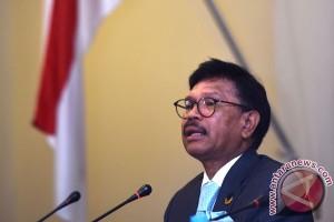 NasDem targetkan raih dua digit Pemilu 2019