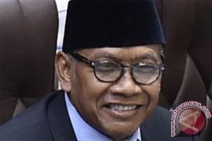 Paripurna DPR agendakan dengarkan laporan Pansus