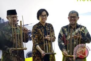 Silaknas Saudagar Muhammadiyah