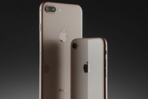 iPhone 8 tak selaris iPhone 7