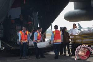 Indonesia kirim pangan untuk Rohingya di Bangladesh