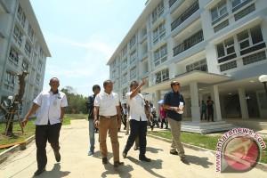 Tak ada peluang negosiasi cabor Asian Games bagi Indonesia