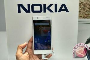 HMD resmi boyong Nokia 3, 5 dan 6 ke Indonesia