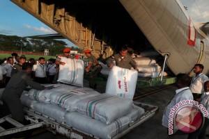 Kemarin, bantuan Indonesia tiba di Bangladesh hingga heboh obat PCC