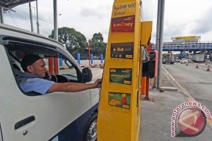 Bandara Ngurah Rai terapkan transaksi non tunai