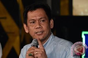 Indra Piliang sudah bukan tim ahli Kementerian PANRB
