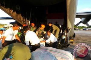 Kemarin, bantuan untuk pengungsi Rohingya tiba hingga Sean Gelael debut di F1 Singapura