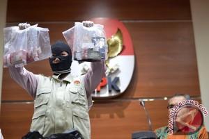 PKB akan beri pendampingan hukum untuk Andi Effendi