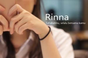 Microsoft gandeng LINE hadirkan chatbot Rinna