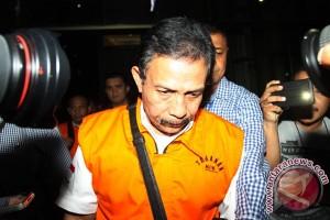 Tjahjo Kumolo ingatkan kepala daerah waspadai area rawan korupsi