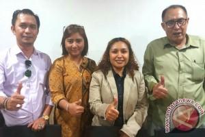 Komnas Pilkada Independen buka peluang kandidat perseorangan