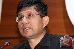 Laode: KPK miliki dasar kuat tidak putar rekaman Miryam