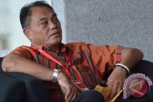 KPK periksa ajudan Setya Novanto