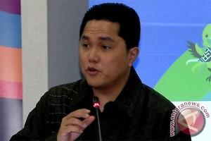 INASGOC akan laporkan perkembangan persiapan Asian Games 2018