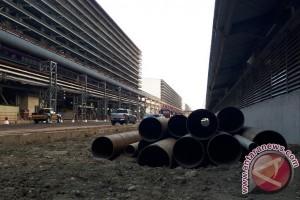 Kawasan Industri Morowali serap 80 ribu tenaga kerja