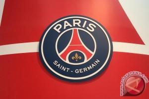 PSG di puncak klasemen Liga Prancis