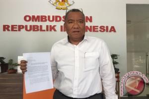 Rencanakan biaya isi ulang e-Money, BI dilaporkan ke Ombudsman