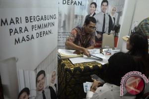 Jakarta hari ini, seminar investasi saham hingga bursa kerja