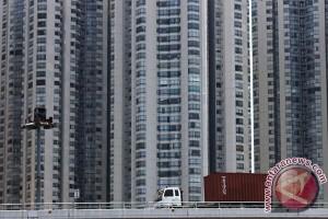 Keppel Land akan bangun apartemen mewah di CBD Jakarta