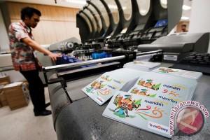 Peneliti UI : `top-up fee` perbankan harus efisien