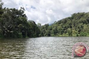 "Memetakan hutan adat Lindu, melindungi ""jantung"" Sulawesi"