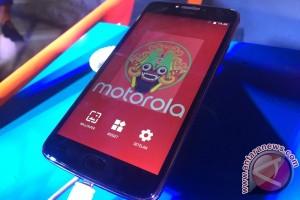 Motorola perkenalkan Moto E4 Plus dan Moto C Plus