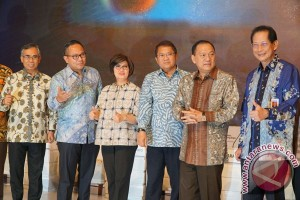 Indonesia Banking Expo 2017