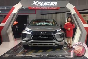 Mitsubishi jawab kekhawatiran soal suku cadang dan layanan purnajual