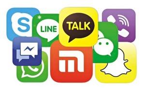 Arab Saudi akan cabut larangan aplikasi telepon Internet