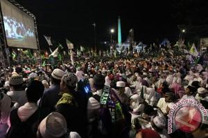 Surabaya Bersalawat