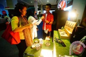 Ajang tahunan IBDExpo 2018 digelar di Surabaya