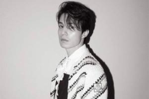 """Lee Dong-wook depresi usai bintangi """"Goblin"""""""