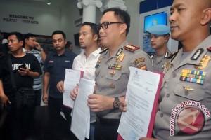 Kasus Siswa Tewas Berkelahi Di Bogor