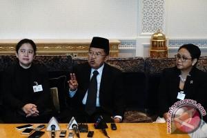 Puan sampaikan kemajuan Indonesia dalam perlindungan anak di PBB