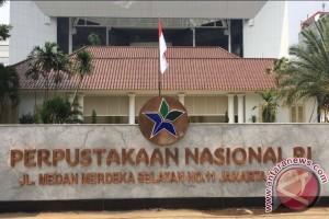 Perpusnas nyatakan Indonesia butuh banyak filolog