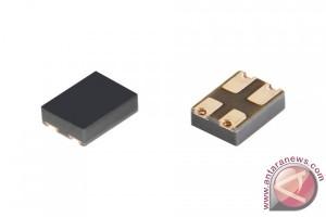Toshiba Electronic Devices & Storage Corporation perkenalkan rangkaian photorelay transmisi sinyal berkecepatan tinggi baru dengan footprint terkecil dalam industri